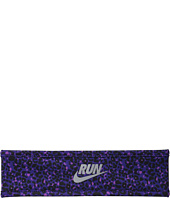 Nike - Run Lotus Headband