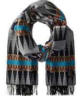 Pendleton - Woven Shawl