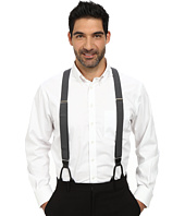 Stacy Adams - Button-On Suspenders XL