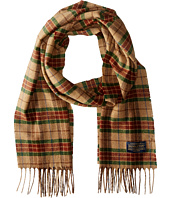 Pendleton - Whisperwool Muffler