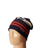 Pendleton - Slouchy Beanie