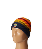 Pendleton - National Park Beanie