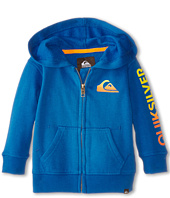 Quiksilver Kids - Everyday Blend Hoodie (Infant)