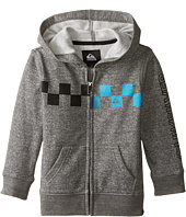 Quiksilver Kids - Checked Out Hoodie (Toddler)