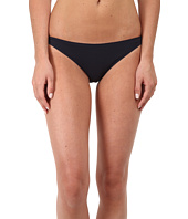 Stella McCartney - Stella Smooth & Lace Bikini Brief