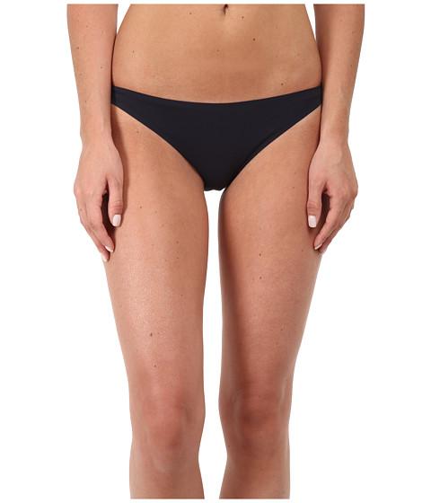 Stella McCartney Stella Smooth & Lace Bikini Brief