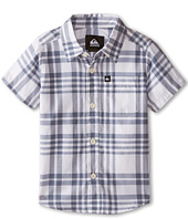 Quiksilver Kids - Pat Pack Shirt (Toddler)