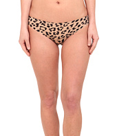 Stella McCartney - Stella Smooth Print Brief Bikini