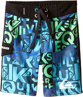 Quiksilver Kids - Type Dingo Trunk (Toddler)