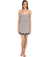 Stella McCartney - Ellie Leaping Slip Chemise