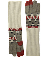 Pendleton - Long Gloves