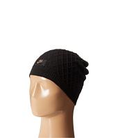 Nike - Sportswear Cable Knit Beanie