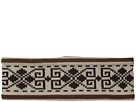 Pendleton Fleece Lined Headband (Westerly)