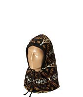 Pendleton - Knit Hood