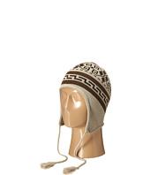 Pendleton - Knit Trapper Hat