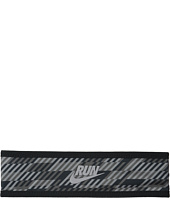 Nike - Run Hazard Headband
