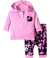 Splendid Littles - Abstract Floral Pants Set (Infant)