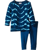 Splendid Littles - Full Fashion Sweater Pants Set (Infant)