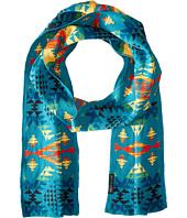 Pendleton - Knit Muffler