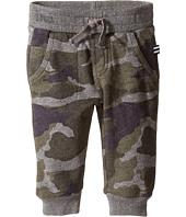 Splendid Littles - Camo Print Pants (Infant)