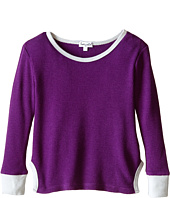 Splendid Littles - Fashion Knit Long Sleeve (Toddler)