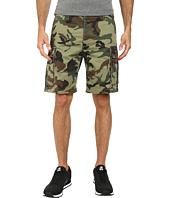 Obey - Recon Shorts