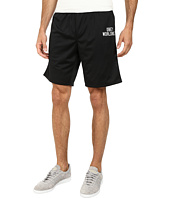 Obey - Court Shorts