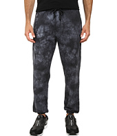Obey - Haight Fleece Pants