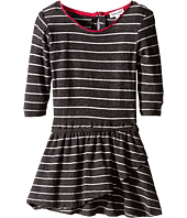 Splendid Littles - Classic Knit Dress (Toddler)