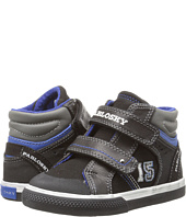 Pablosky Kids - 9281 (Toddler)