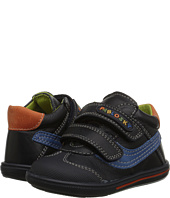 Pablosky Kids - 0662 (Infant/Toddler)