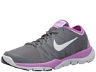Athletic Shoes - Women Size 5