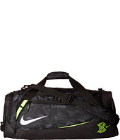 Nike - MVP Select Bat Duffel Graphic