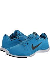 Nike - Flex Trainer 5 Print