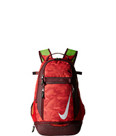 Nike - Vapor Elite Bat Backpack Graphic
