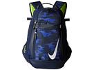 Nike Vapor Select Bat Backpack Graphic