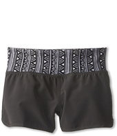 Billabong Kids - Ship Shape Shorts (Little Kids/Big Kids)