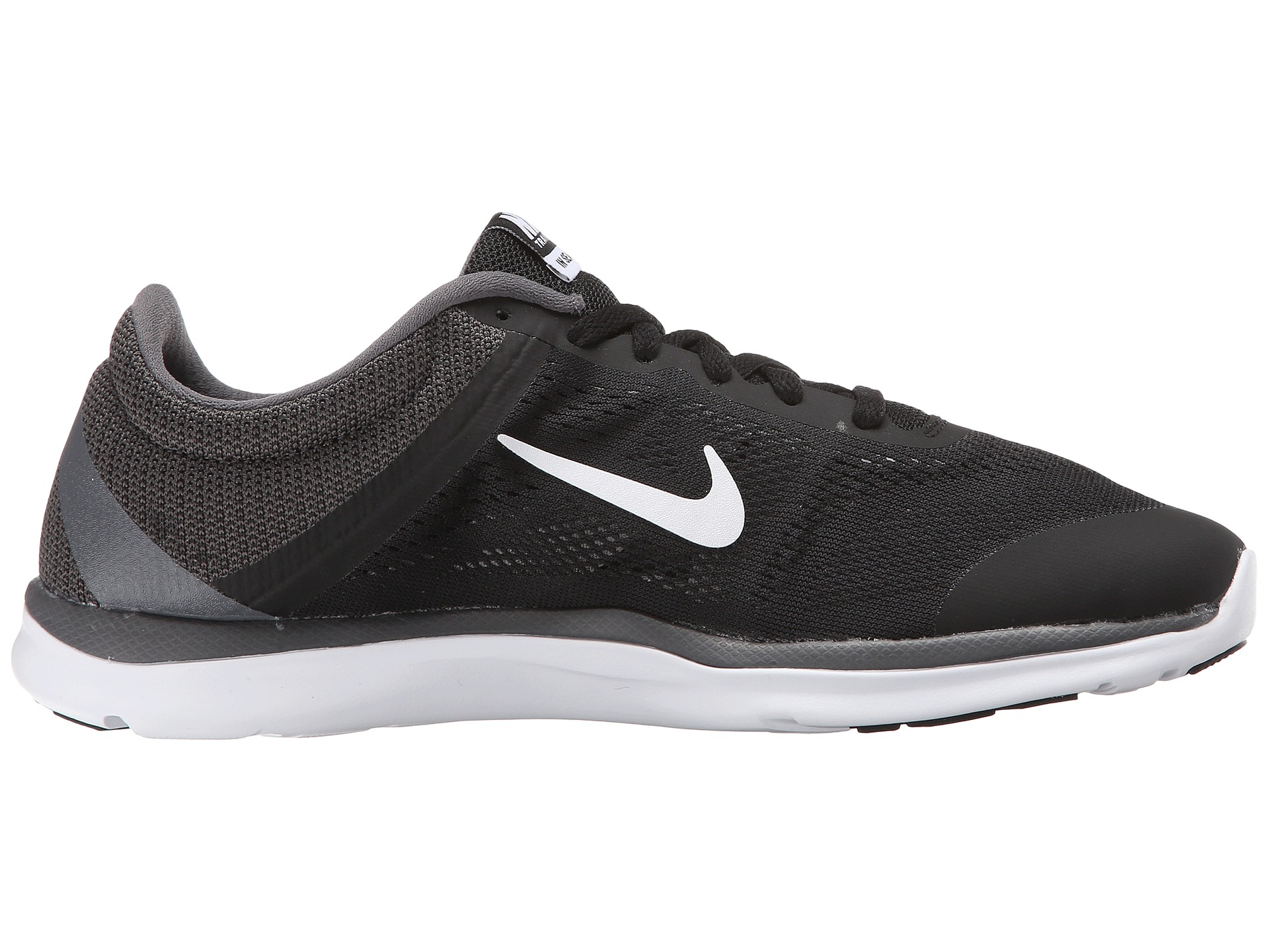 Nike In Season 2 Tr | Women's Shoes | Compare ... - NexTag