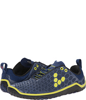 Vivobarefoot Kids - Evo Lite J (Big Kid)