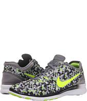 Nike - Free 5.0 TR Fit 5 Print