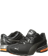 Puma Kids - Tazon 6 SL Jr (Little Kid/Big Kid)