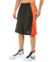 Nike - Elite Powerup Shorts