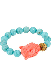 Dee Berkley - Bliss Bracelet