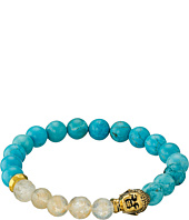 Dee Berkley - Stillness Bracelet