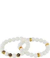 Dee Berkley - Sweetness Bracelet
