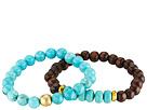 Dee Berkley Devotion Bracelet