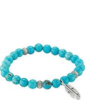 Dee Berkley - Healer Bracelet