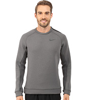 Nike - Tech Thermal Sphere Crew