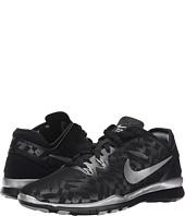 Nike - Free 5.0 TR Fit 5 MTLC