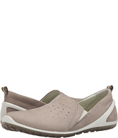 Ecco Performance - Biom Lite Slip On